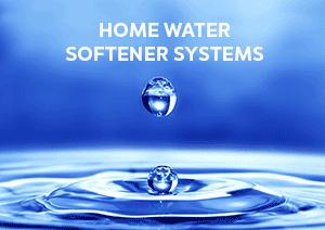 vermont water softener
