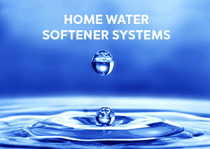 vermont water softener