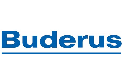 Buderus Home Boilers