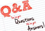 Hard Water Q&A