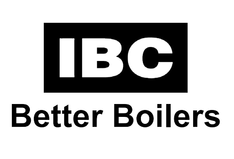 IBC Better Boilers