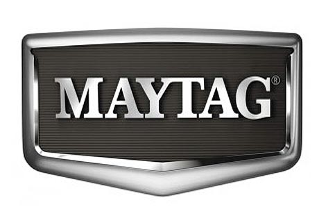 Maytag High Efficiency Heating & Cooling Systems