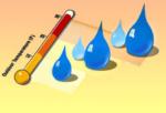 Combatting Humidity